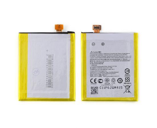 Аккумулятор C11P1324 для Asus A500KL ZenFone 5 AAAA
