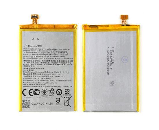 Аккумулятор C11P1325 для Asus A600CG ZenFone 6 AAAA