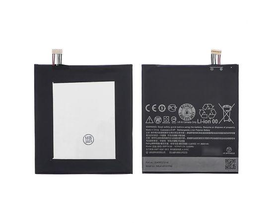 Аккумулятор B0PF6100 для HTC Desire 820/ Desire 826 AAAA