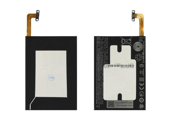 Аккумулятор B2PS6100 для HTC One M10 AAAA