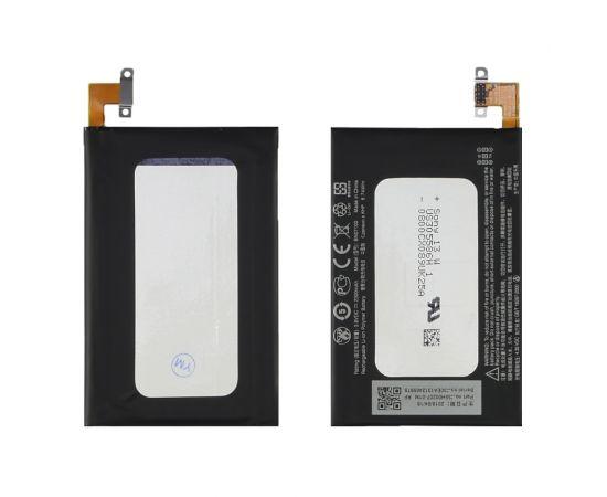 Аккумулятор BN07100 для HTC One M7 801e AAAA