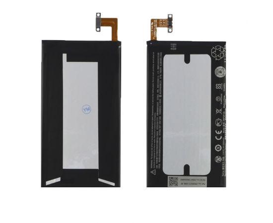 Аккумулятор BOP3P100 для HTC One Max AAAA