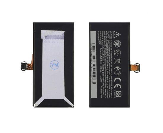 Аккумулятор BK76100 для HTC One V/ G24 AAAA