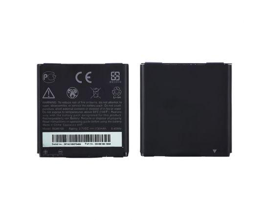 Аккумулятор BG58100 для HTC Z710e/ G14/ G18/ G21 Sensation AAAA