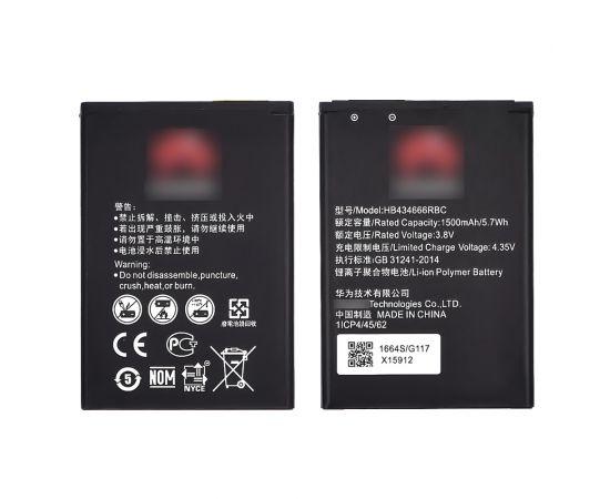 Аккумулятор HB434666RBC для Huawei E5573 Wi-Fi Router AAAA