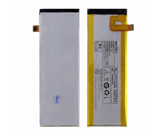 Аккумулятор BL215 для Lenovo S960 AAAA