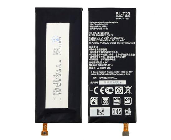 Аккумулятор BL-T23 для LG K500/ K580 X Cam/ F690 AAAA