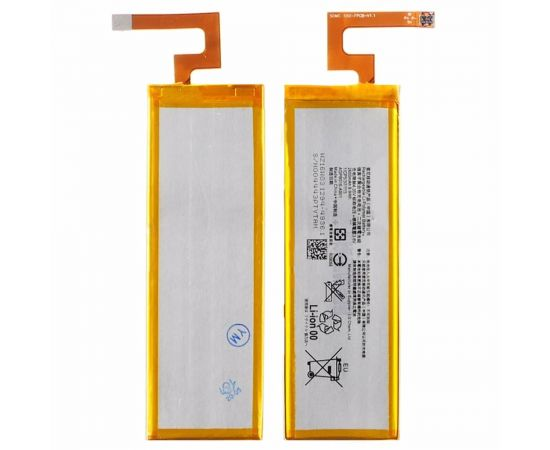 Аккумулятор AGPB016-A001 для Sony E5633 Xperia M5/ E5603 AAAA