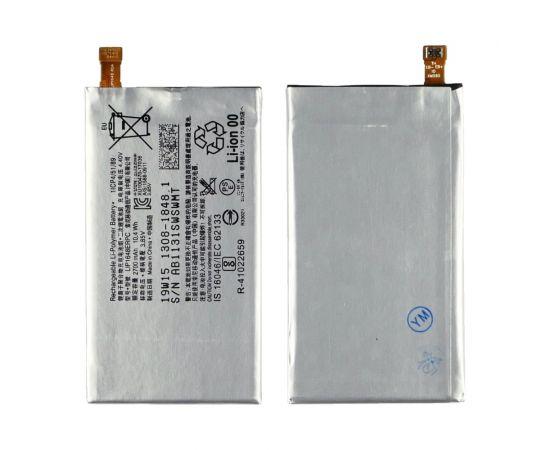Аккумулятор LIP1648ERPC для Sony G8411 Xperia XZ1 Compact AAAA