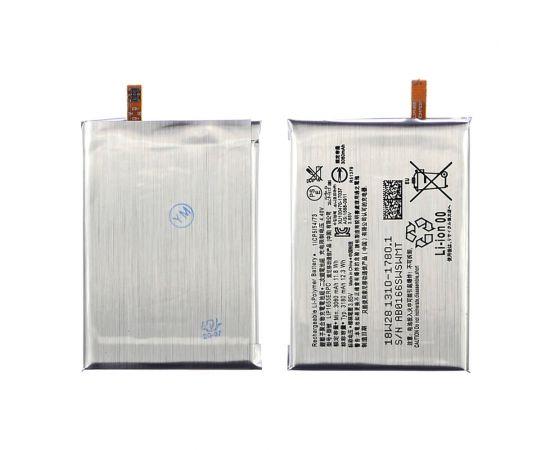 Аккумулятор LIP1655ERPC для Sony H8266 Xperia XZ2 AAAA