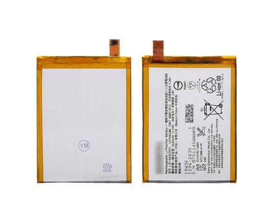 Аккумулятор LIS1605ERPC для Sony E6833 Xperia Z5 Premium/ E6853/ E6883 AAAA