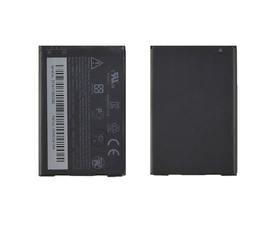 Аккумулятор BB96100/ BA S420 для HTC Wildfire A3333/ G6/ G8 AAAA