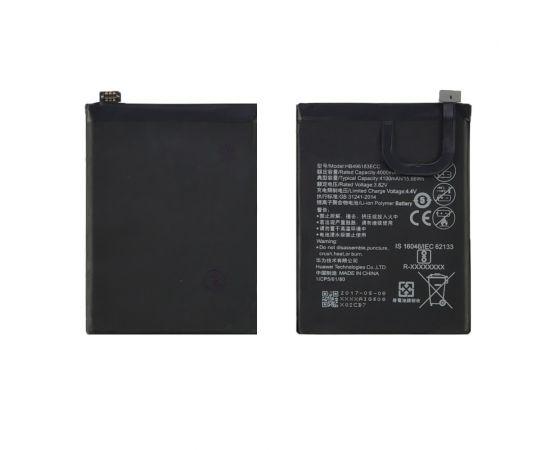 Аккумулятор HB496183ECC для Huawei Enjoy 6 AAAA