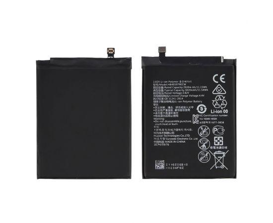 Аккумулятор HB405979ECW для Huawei Nova/ Honor 6A/ Y5 (2017)/ Y5 (2018)/ Y6/ Y6 Pro (2017)/ P9 Lite mini AAAA