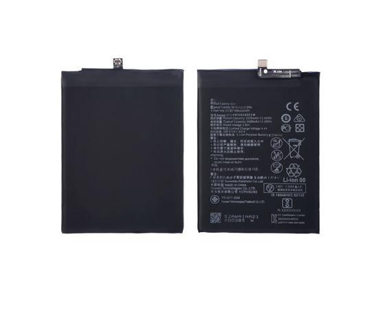 Аккумулятор HB396286ECW для Huawei P Smart (2019)/ Honor 10 Lite/ Honor 10i/ Nova Lite 3/ P Smart (2020)/ Honor 20i AAAA