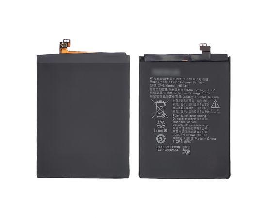 Аккумулятор HE346 для Nokia 7 Plus AAAA
