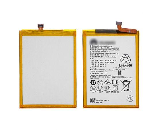 Аккумулятор HB396693ECW для Huawei Mate 8 AAAA