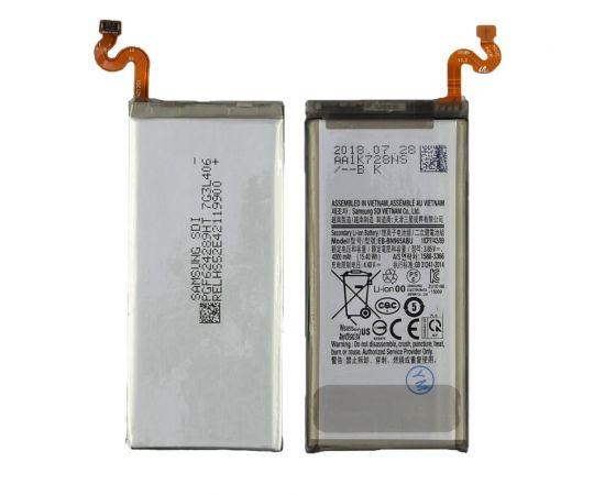 Аккумулятор EB-BN965ABU для Samsung N960 Note 9 AAAA