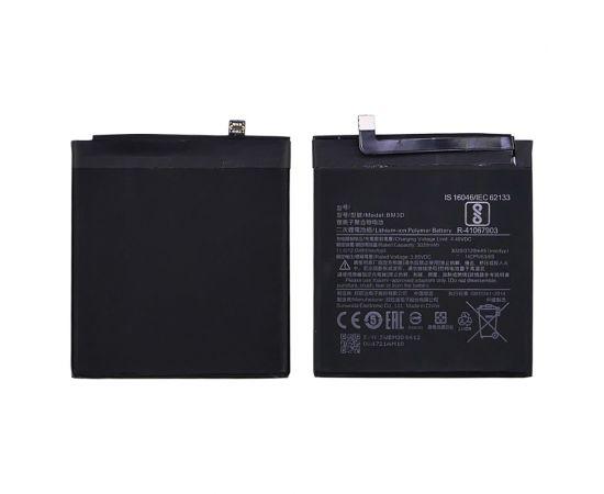 Аккумулятор BM3D для Xiaomi Mi 8 SE AAAA