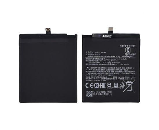 Аккумулятор BN3A для Xiaomi Redmi Go AAAA