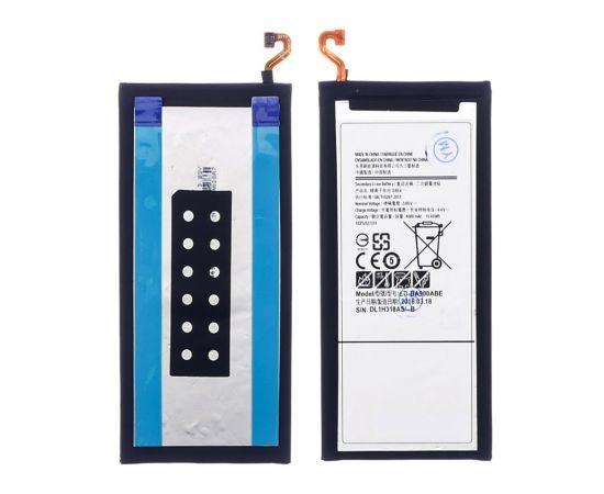 Аккумулятор EB-BA900ABE для Samsung A910 A9 (2016) AAAA