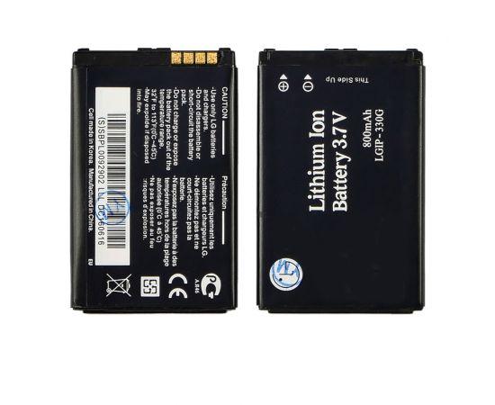 Аккумулятор LGIP-330G для LG KF300 AAAA