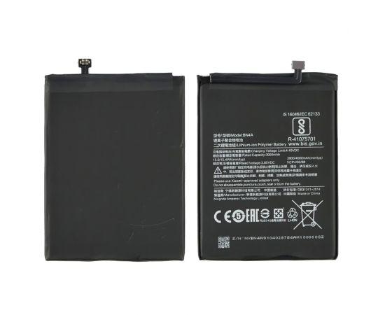 Аккумулятор BN4A для Xiaomi Redmi Note 7 AAAA