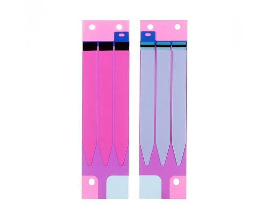Двусторонний cкотч для фиксации АКБ для Apple iPhone 6 Plus/ 6S Plus/ 7 Plus