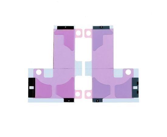 Двусторонний cкотч для фиксации АКБ для Apple iPhone 11 Pro