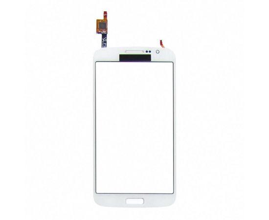Тачскрин для Samsung G7102 Galaxy Grand 2 Duos белый