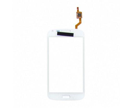 Тачскрин для Samsung i8262 Galaxy Core белый