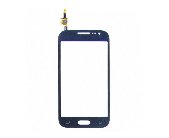 Тачскрин для Samsung G360/G361 Galaxy Core Prime тёмно-серый