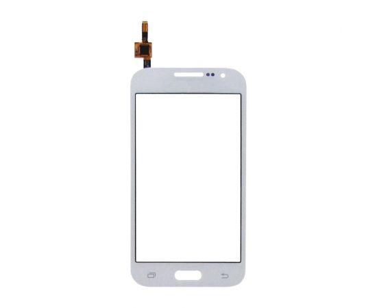 Тачскрин для Samsung G360/G361 Galaxy Core Prime белый